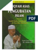 Buku Rukyah Asas Edisi Ke 2-1