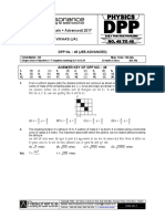 JA_W19_DPP_48_49