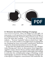 Speculative_Drawing_together_with_Andrea.pdf