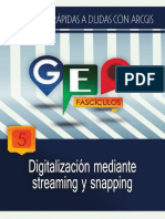 GF5.-StreamingySnapping.pdf