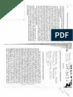 Fernadez Alvares - Fundamentos de Un Modelo Integrativo en Psicoterapia