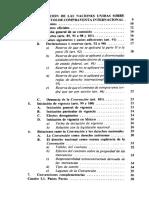 3.4 Convencion de Las Naciones Unidas Sobre Los Contratos de Compraventa Internacional