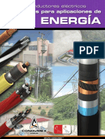 Energia VF