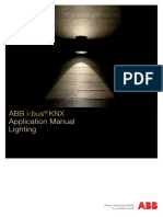 2CDC500051M0203 ApplikationsHB Beleuchtung En