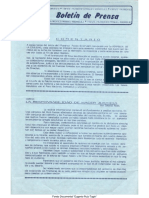 BPREN_28_06_1986.pdf