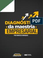 Diagnostico Da Maestria Empresarial-novo