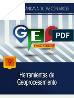 GF9.HerramientasdeGeoprocesamiento.pdf