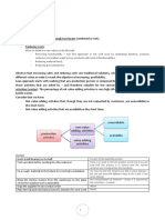Lean Management TheoryNEW (1) (2)