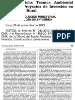 per129263.pdf