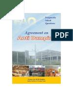 Anti-dumping.pdf