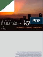Caracas en 450.pdf