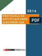 PROTOCOLO DEL PODER JUDICIAL.pdf