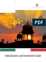 India Business & Investment Guide  Apil r 2017.pdf