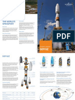 Soyuz-Flyer-Oct2015.pdf