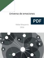Universo de Emociones-f