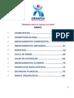 VADEMECUM  HUMANO (1).pdf