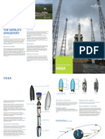 Vega Flyer Sep2015
