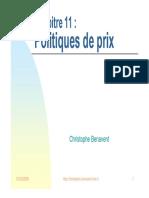 289105618-cours-de-marketing-politique-de-prix-chapitre-8-pdf.pdf