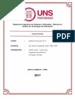 Proyect Charter Grupo 1.2