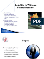 WW-HRSCSW-Federal Resume Brief (Long Version)