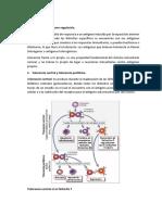 Inmunoregulación