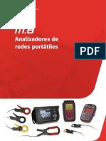 AR6 Catalogo Tecnico