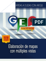 GF17. Multiples Dataframes