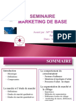 89695823-Marketing-Initiation-2.pdf