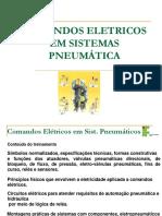 Comandos Eletricos Em Sistemas Pneumaticos1