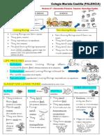 Información a familias.pdf