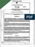 Res_09317_2016_Manual de Funciones.pdf