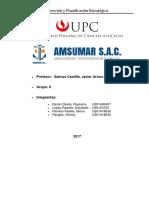 Amsumar Sac t1