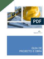 Apostila - Instalações Hidráulicas em Edifícios.pdf