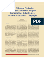 [47908-250453]Requeijao_APPCC.pdf