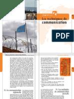 Communication (Les Techniques de).pdf