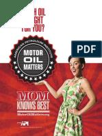 MOM_GUIDE_ENGLISH_2013.pdf