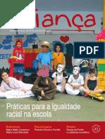 crianca42.pdf