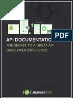 Whitepaper_APIDocumentationDX