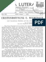 IL19591.pdf