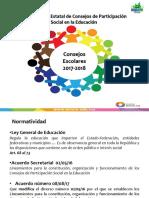 Ady capacitación 2017-2018 presentación.pptx