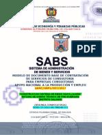 17 1511-00-786240 2 1 Documento Base de Contratacion