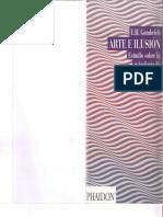 Arte e Ilusion