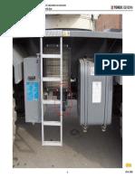 Filled Dryer - 42984