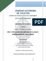 ADA 1 M Fluidos.docx