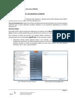 WSUS_ClientesV4