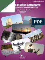 Energia e Meio Ambiente - M. L. M. GRANZIERA