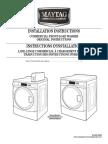 MHN30PDBGW_Installation_Instruction_EN[1].pdf