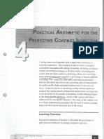 4 Arithmatic.pdf