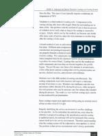 6A  Industrial coating Marine Protective Coating.pdf