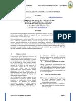 FR3  paper.docx